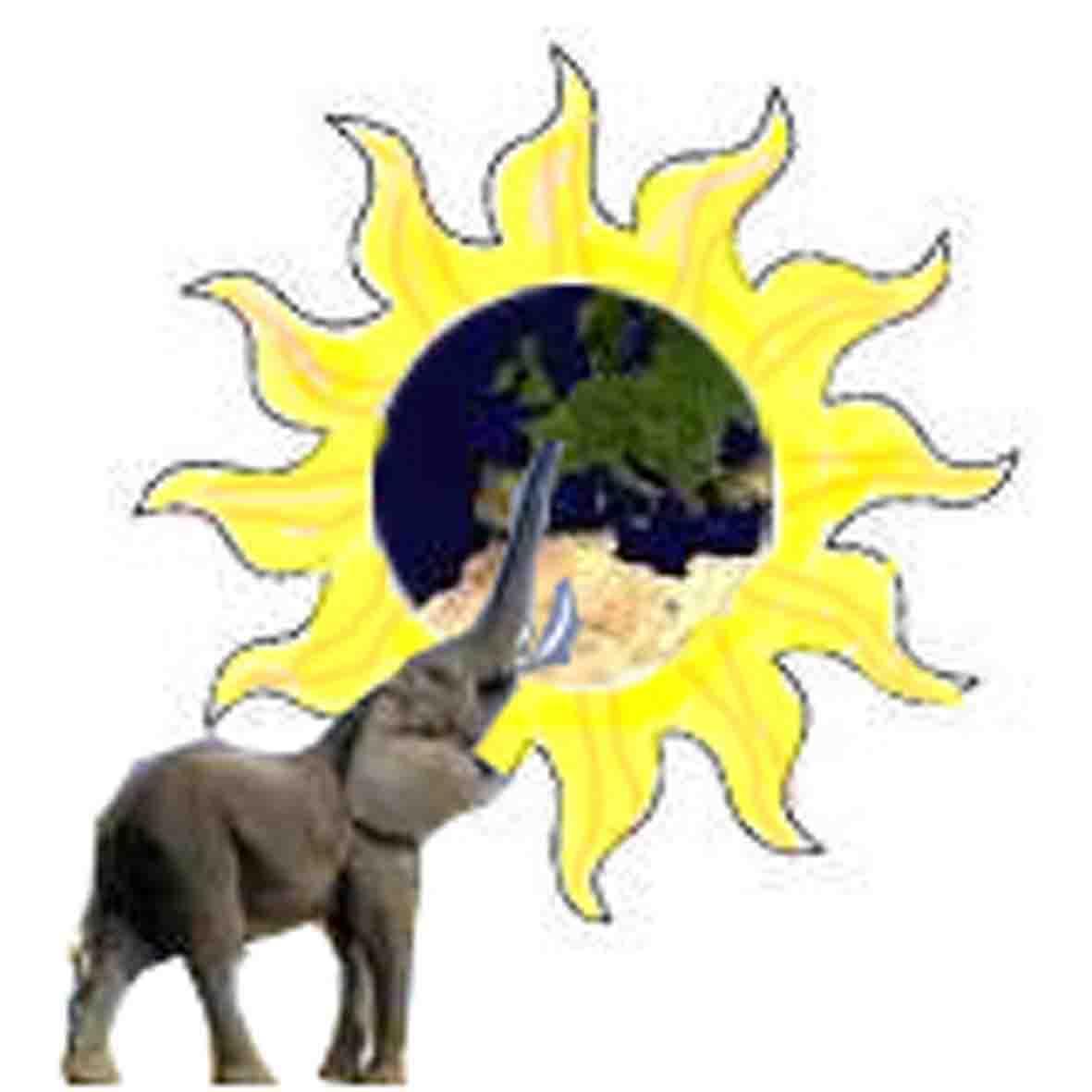 logo du site horizondeco.com