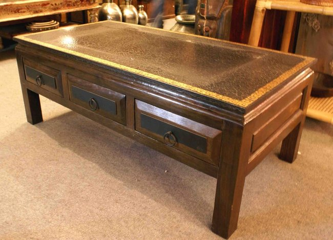 meuble table basse table salon bois tabouret bois. Black Bedroom Furniture Sets. Home Design Ideas
